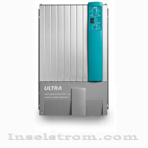 Mastervolt Mass Combi Ultra 24/3500-100