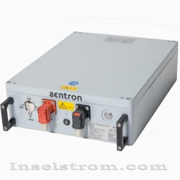 Aentron A 12020R