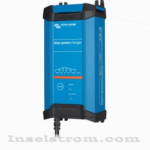 Victron Blue Power IP22 Charger 12/20 (3)
