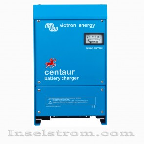 Victron Centaur 12/20