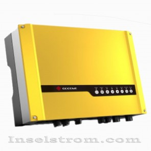 GoodWe GW5048D-ES 4600W 48V