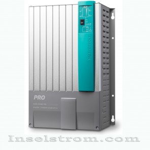 Mastervolt Mass Combi Pro 12/3000-150