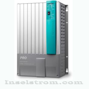 Mastervolt Mass Combi Pro 24/3500-100