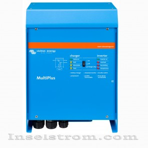Victron MultiPlus 48/5000/70-50