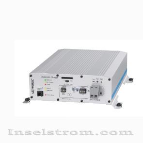 Votronic PB-2440 SMT 2B