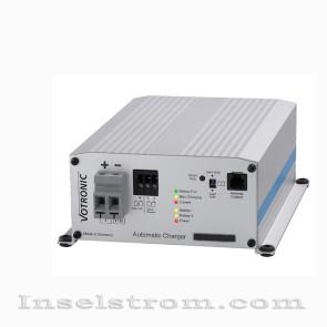 Votronic PB-2416 SMT 2B