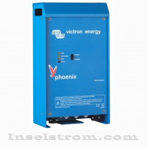 Victron Phoenix Charger 12/30 (2+1)