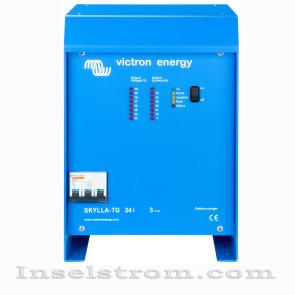 Victron Skylla-TG 24/100 3-phase (1+1)