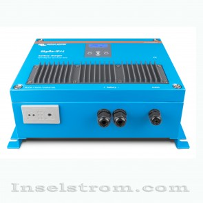 Victron Skylla - IP 44 24/30A (3)