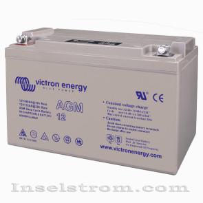 Victron AGM 12V/110Ah