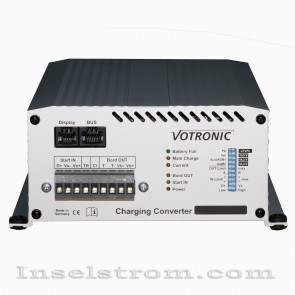 Votronic VCC 1212-45